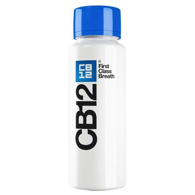 CB12 Mond verzorgingsmiddel regular