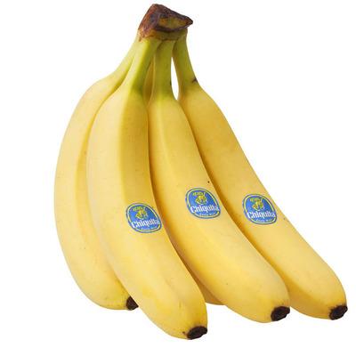 Chiquita Bananen