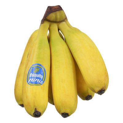 Chiquita Mini's