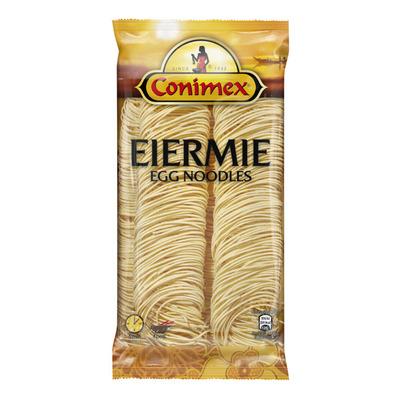 Conimex Eiermie