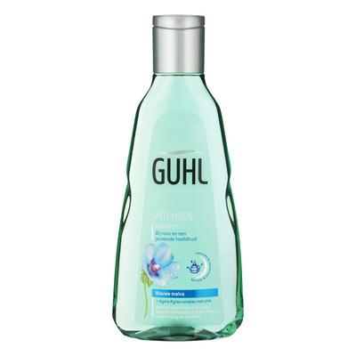 Guhl Anti roos shampoo