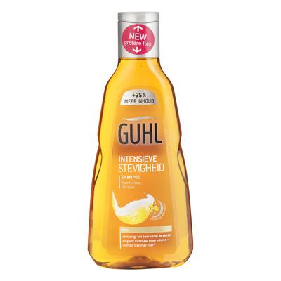 Guhl Stevigheid shampoo