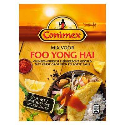 Conimex Mix foo yong hai
