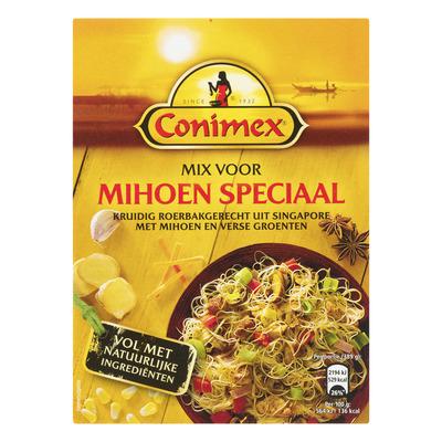 Conimex Mix mihoen speciaal