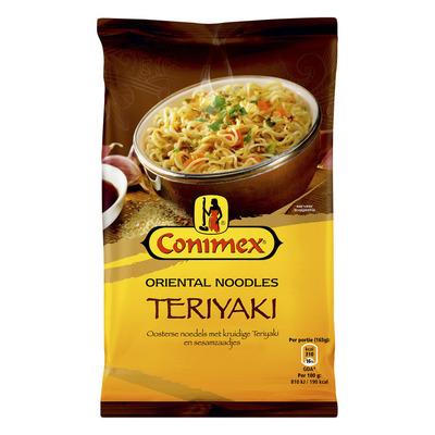 Conimex Noodles teriyaki