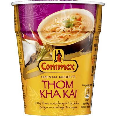 Conimex Noodles thom kha kai