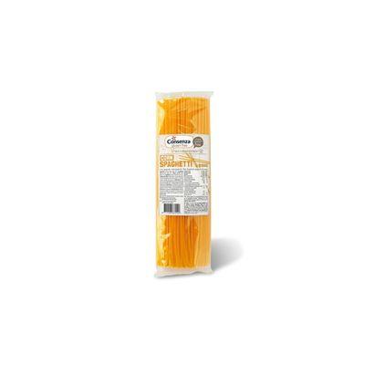 Consenza Spaghetti Mais