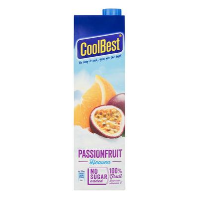 CoolBest Passionfruit