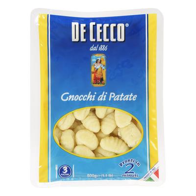 De Cecco Gnocchi di patate