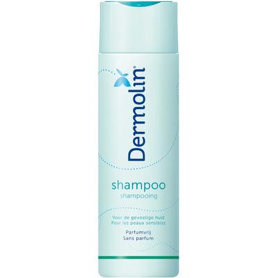 Dermolin Shampoo