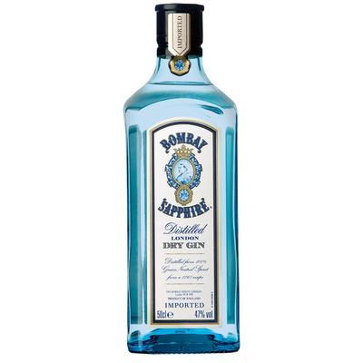 Bombay Sapphire Dry gin