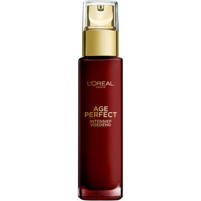 L'Oréal Paris De age perfect intense nutrition serum