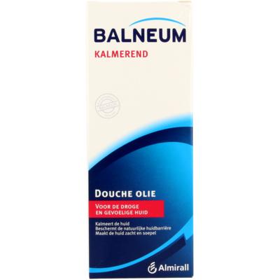 Balneum Kalmerend Doucheolie