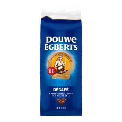 Douwe Egberts Décafé Bonen
