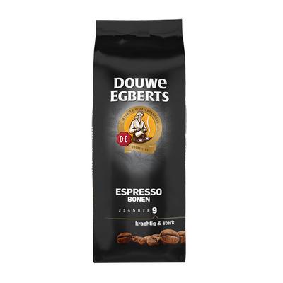 Douwe Egberts Espresso koffiebonen