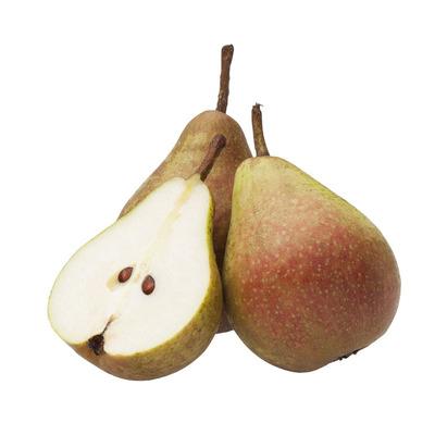 Huismerk Gieser Wildeman (stoof) peren