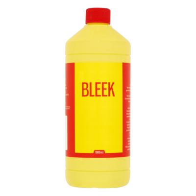 Bleek