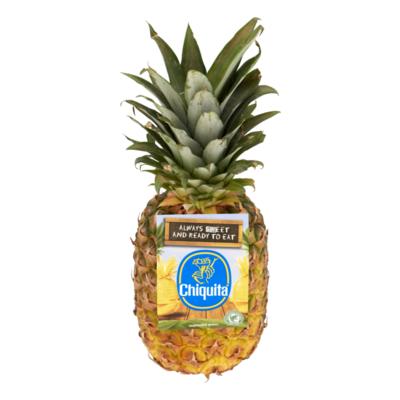 Chiquita Extra Class Ananas