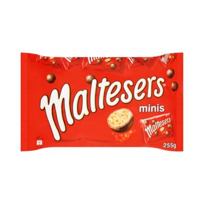 Maltesers Minis
