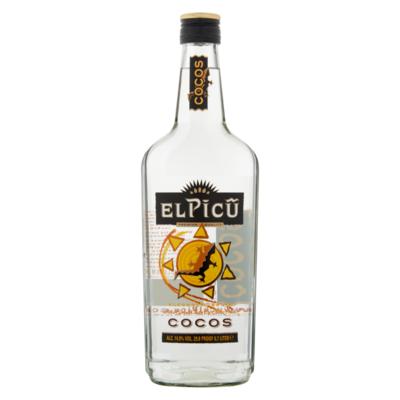 elPicu Cocos