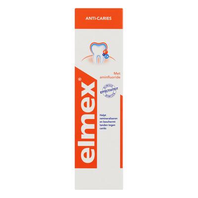 Elmex Anti-caries tandpasta