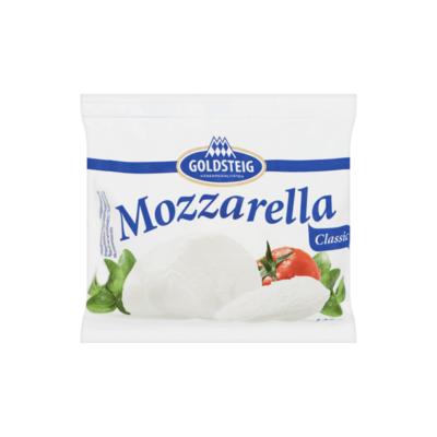 Goldsteig Mozzarella Classic