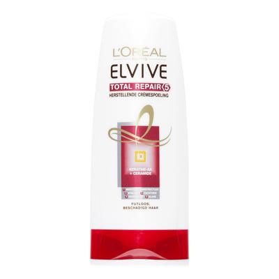 Elvive Total repair5 crèmespoeling