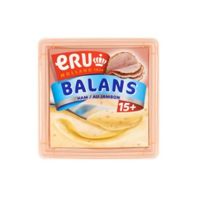ERU Balans Ham 15+