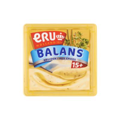 ERU Balans Kruiden 15+