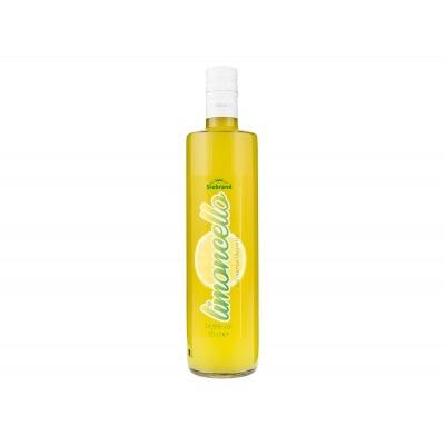 Siebrand Limoncello likorette