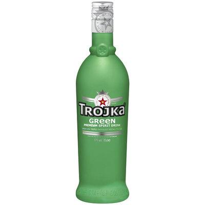 Trojka Green