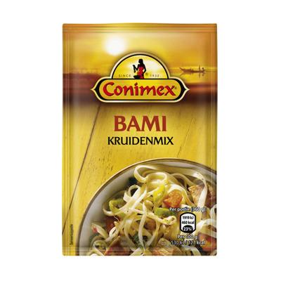 Conimex Mix bami