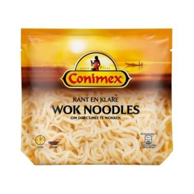 Conimex Noodles Oosters kant & klaar