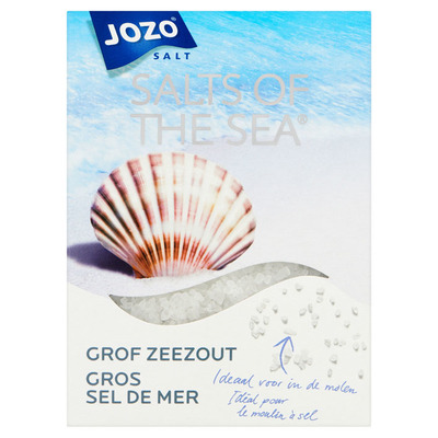 Jozo Zeezout grof