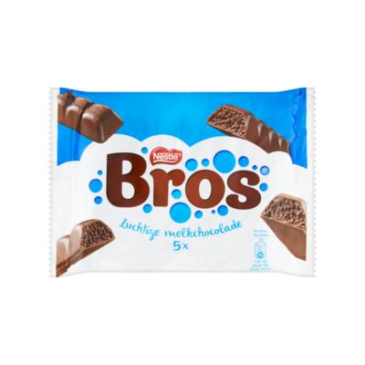 Nestlé Bros 5-Pack