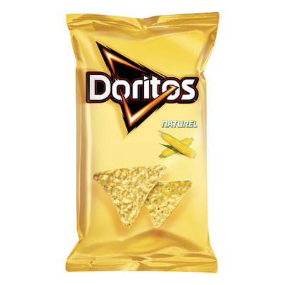 Doritos Naturel