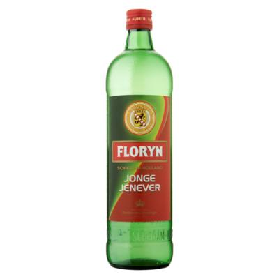 Floryn Jonge Jenever