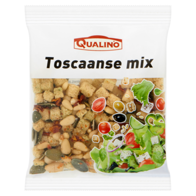 Qualino Toscaanse mix