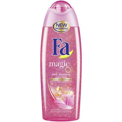 Fa Shower magic pink jasmin