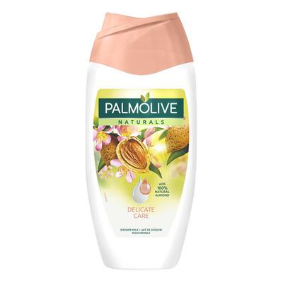 Palmolive Naturals amandel douchemelk