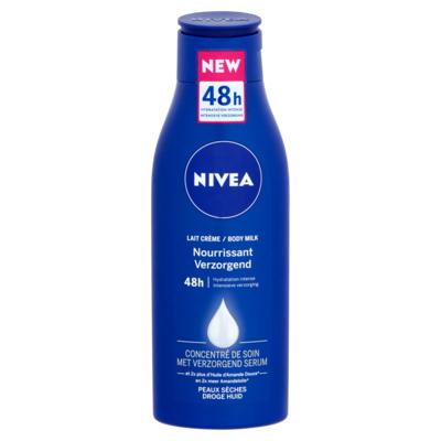 Nivea NIVEA Verzorgende Body Milk
