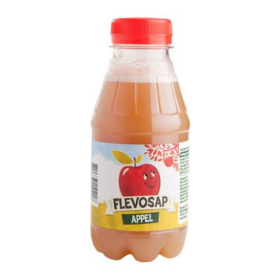 Flevosap Appel