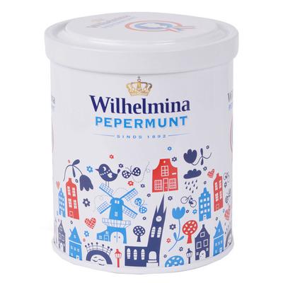 Fortuin Wilhelmina pepermunt