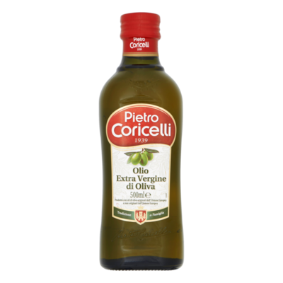 Pietro Coricelli Extra Olijfolie