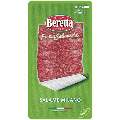 Beretta Salame Milano