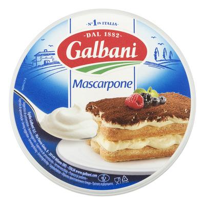 Galbani Mascarpone