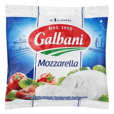 Galbani Mozzarella