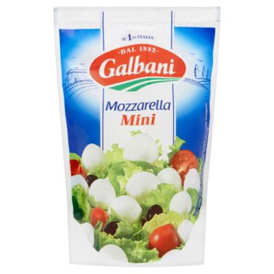 Galbani Mozzarella Mini Kaas 285 g