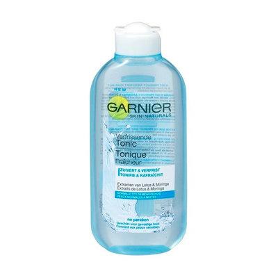 Garnier Skin Active Tonic voor de Normale tot Gemengde Huid