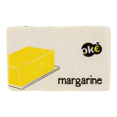 Budget Huismerk Margarine